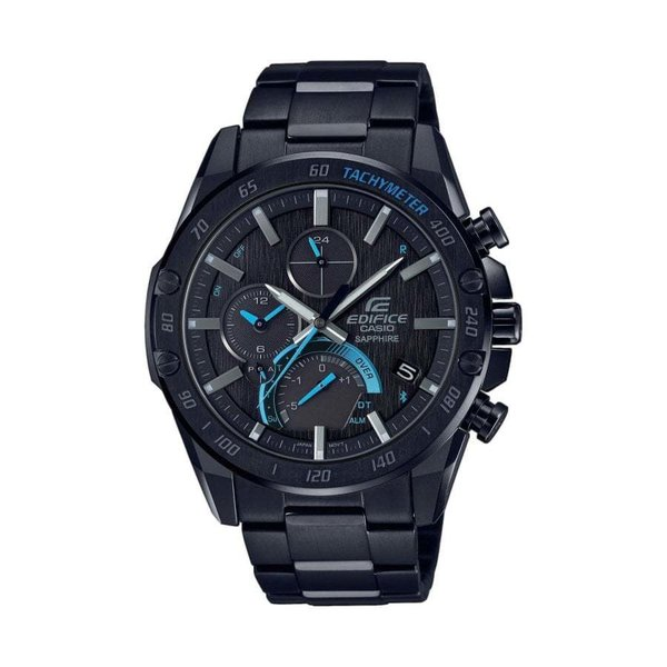 Casio Edifice EQB-1000XDC-1AER